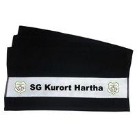 SG Kurort Hartha Handtuch